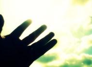 Sete atitudes de adoração genuína através das nossas ofertas