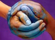 Ação que Beneficia o Mundo (Salmo 67)