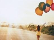 Testemunho de felicidade diante a luta contra o câncer
