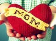 Ser mãe: minha profissão