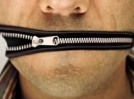 O que os conselheiros NÃO bíblicos NÃO falam?