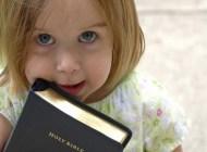 Um cristão precisa ir ao culto?