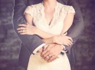 A história de Ian e Larissa: o casamento
