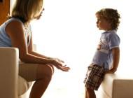 O que suas crianças precisam de você