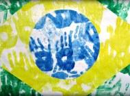Cinco motivos cristãos #MudaBrasil