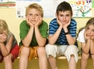 Bullying – uma perspectiva bíblica