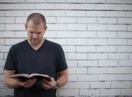 Uma sentença que muda a vida em Deuteronômio