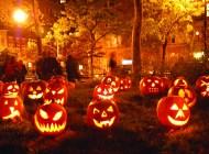 A verdade sobre o Halloween