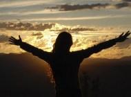 O credo pós-moderno e o credo de Agostinho para evitar o pecado