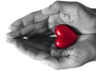 Como alcançar o coração dos filhos