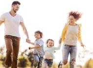 O que é o culto doméstico?