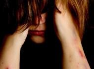 São os cristãos os culpados pela cultura do estupro? (Parte 2)