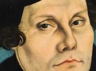 Lutero, os gentios estão debaixo da Lei?