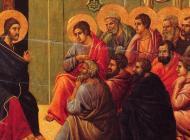 5 razões pelas quais você deve refletir nos últimos dias de Jesus