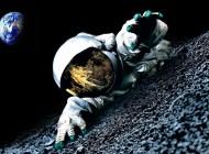 Astronautas e arqueólogos