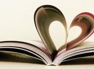 A graça de Deus: A Graça e a Lei do Amor