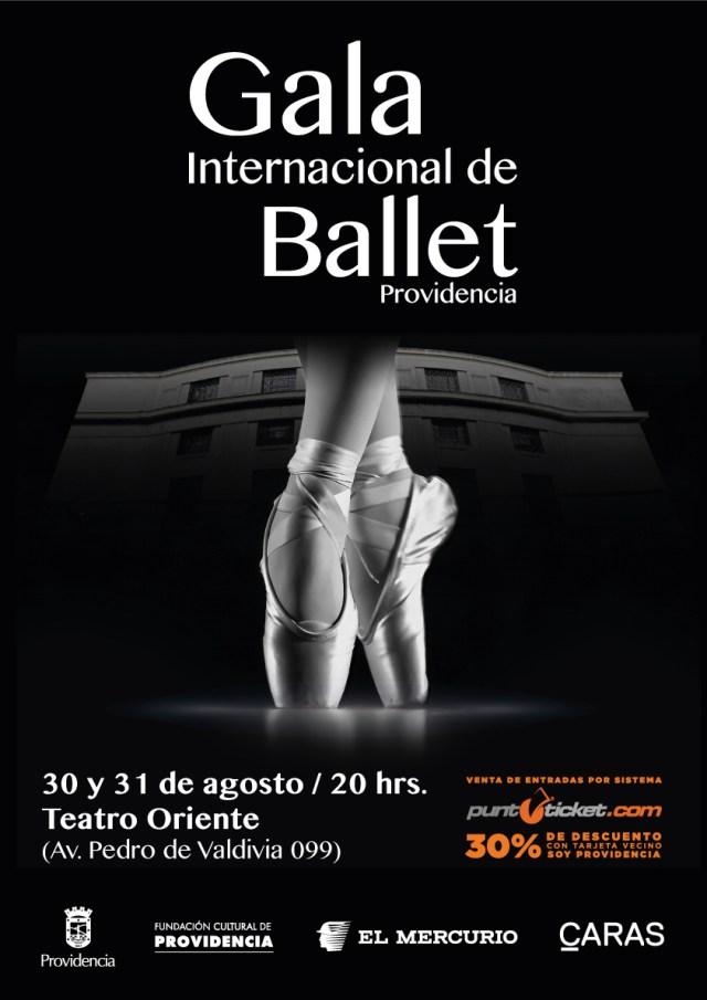 afiche-gala-2018-zapatillas