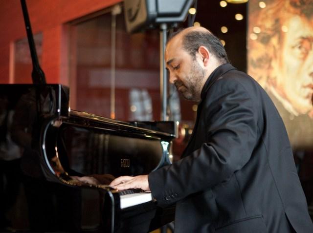 Concierto 4_Alexandros Jusakos