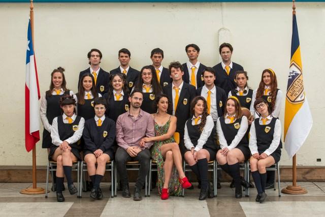 1995-alumnos-04
