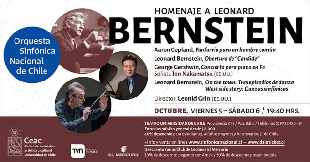 TempOficial C12_Bernstein