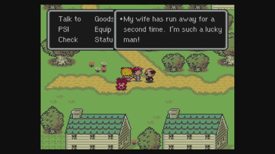 earthbound1