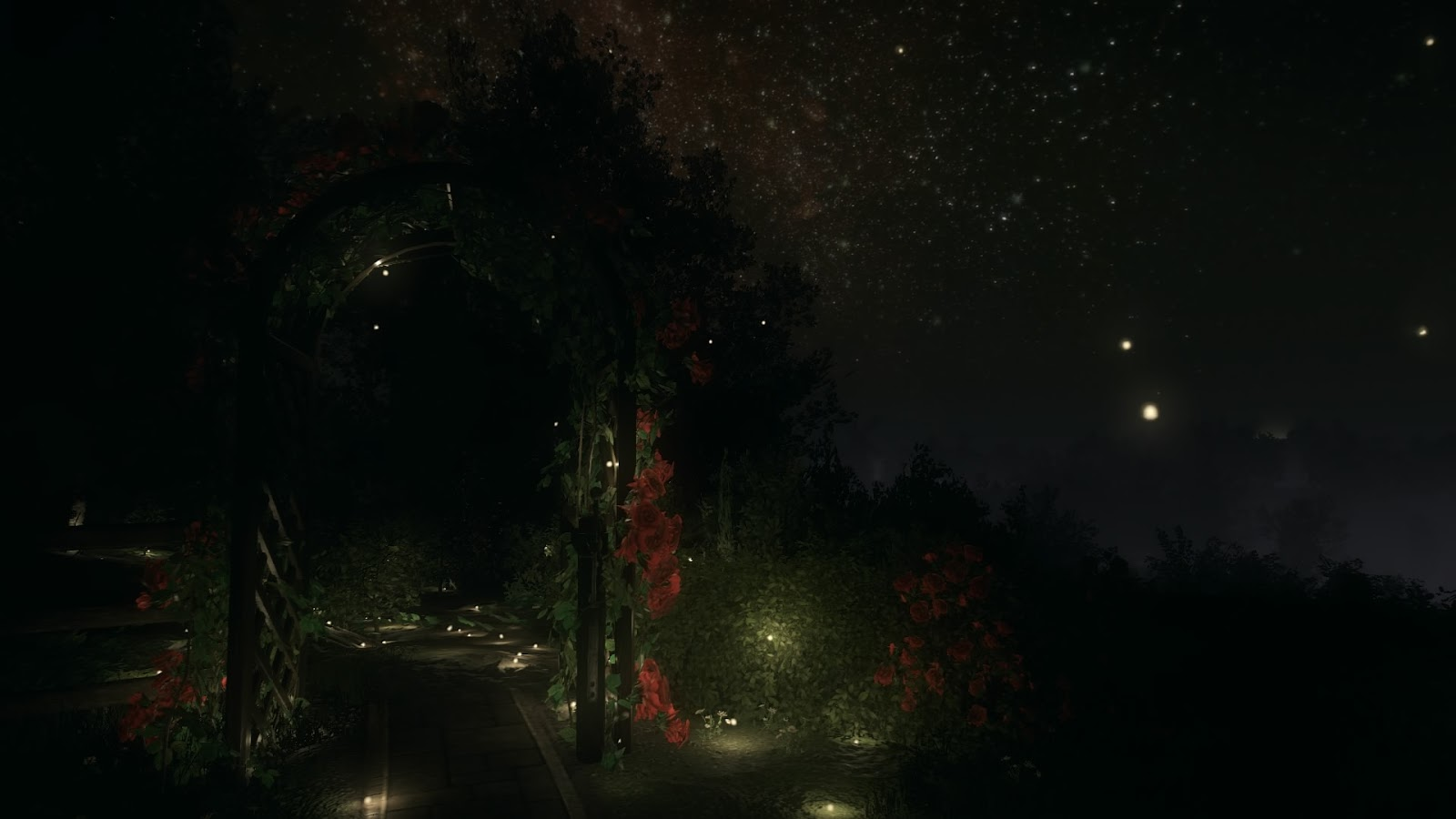 Everybody's Gone To The Rapture__20150814221137