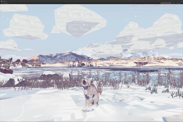 Shelter2-GOG1.jpg
