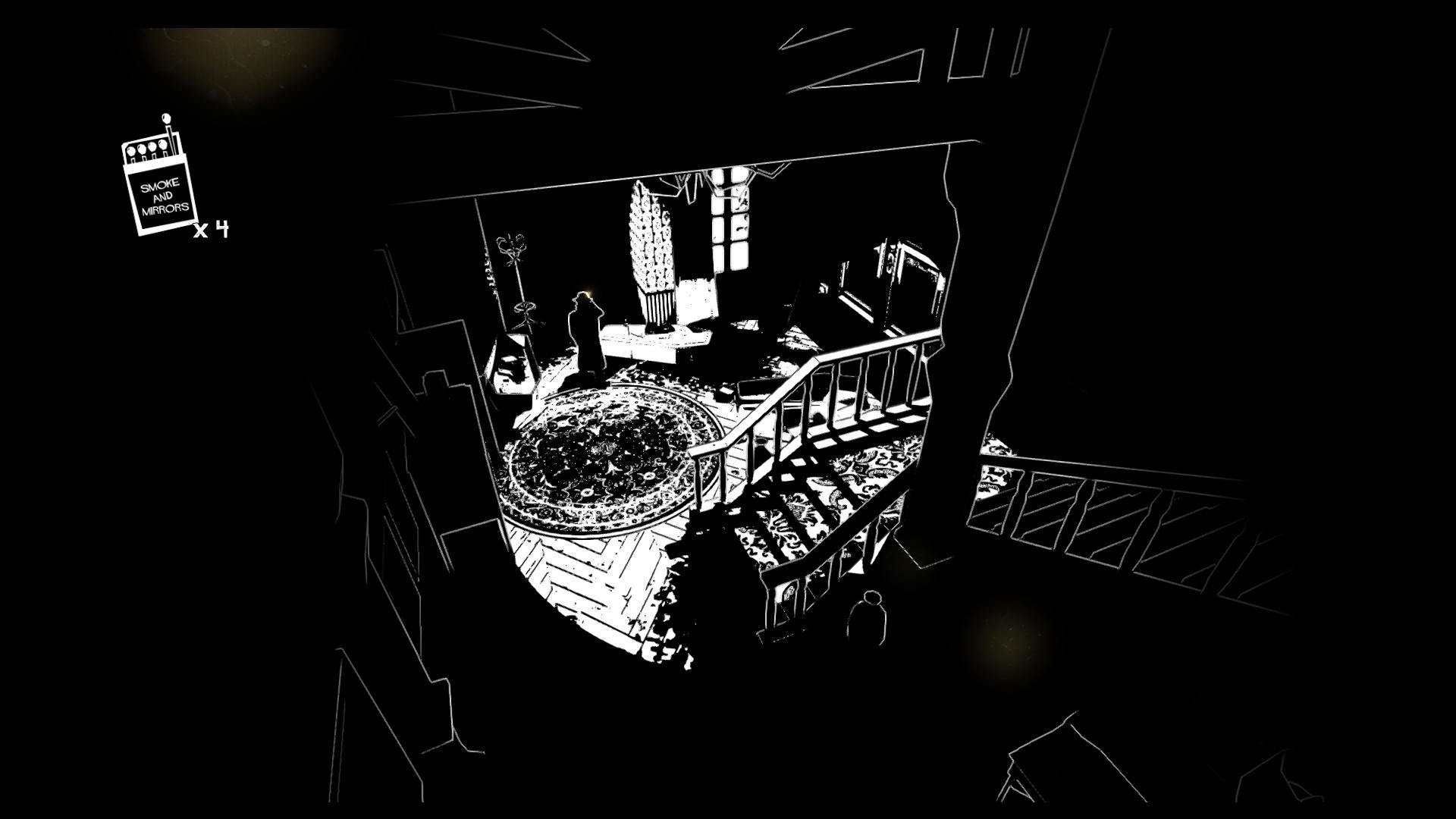 2556442-white-night-screenshot2-20140512.jpg