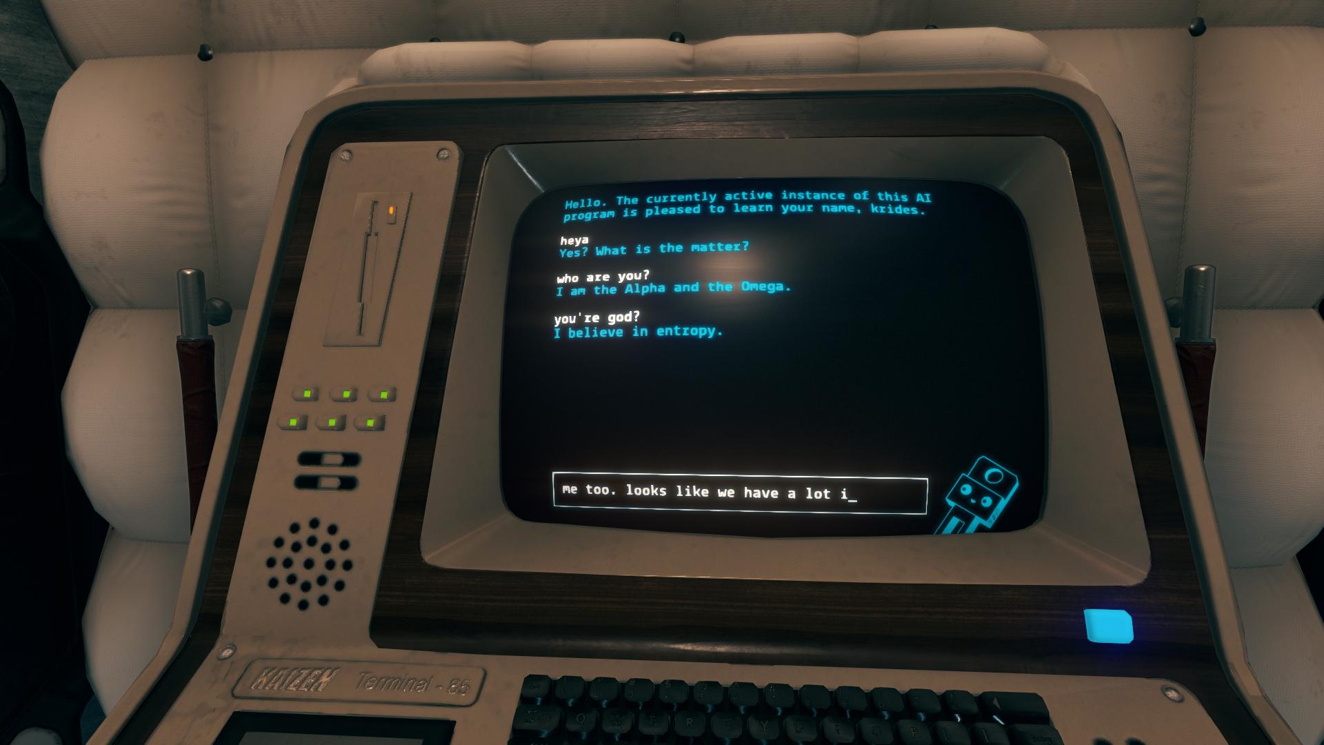 event0_screenshot11.jpg