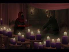 shadow-of-memories-playstation-2-intro-y-prologo-castellano-mp4_snapshot_16-29_2016-10-27_01-24-59