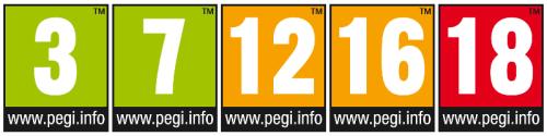 clasificacion-pegi_etiquetas