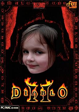 diabla-2