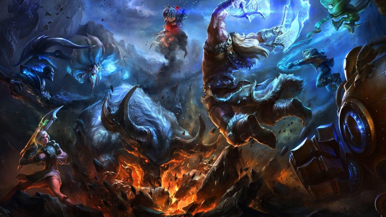 league-of-legends-champions-art-1280x720jpg-14aa17_1280w-jpgcngz37orcdozonijuutrao0pb4amwwust1452915699457226