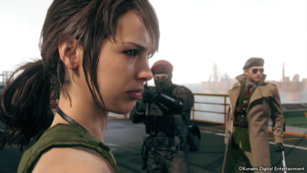 mgs-quiet-guide