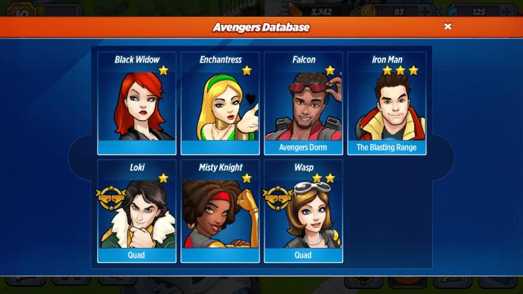 screenshot_2016-10-13-09-03-13_com-tinyco-avengers