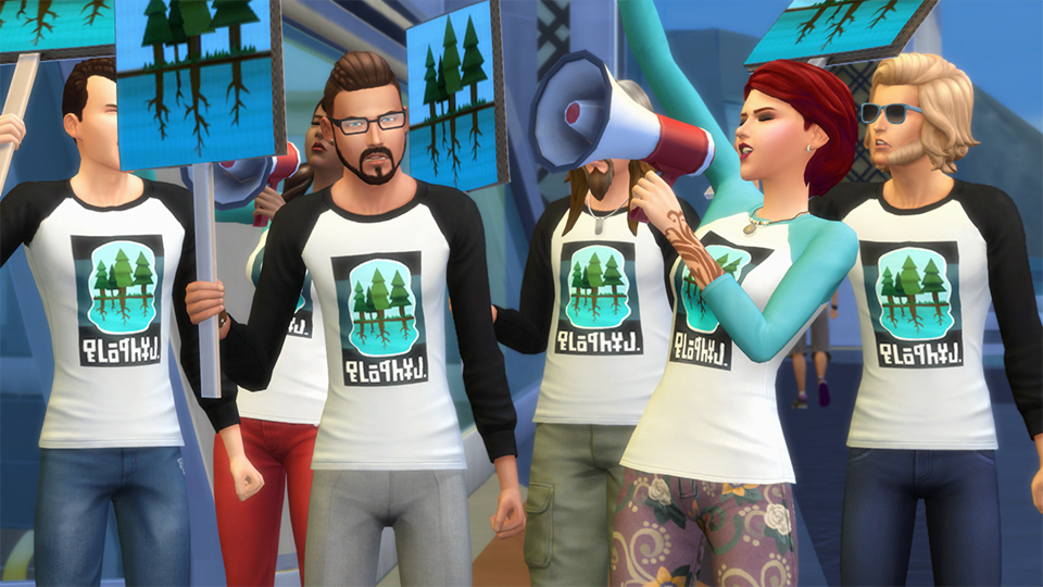 ts4_800_ep03_work_play_screens_politics_03_001