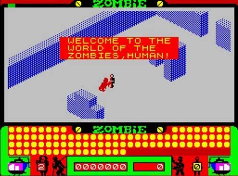 zombiezombie_1320093461