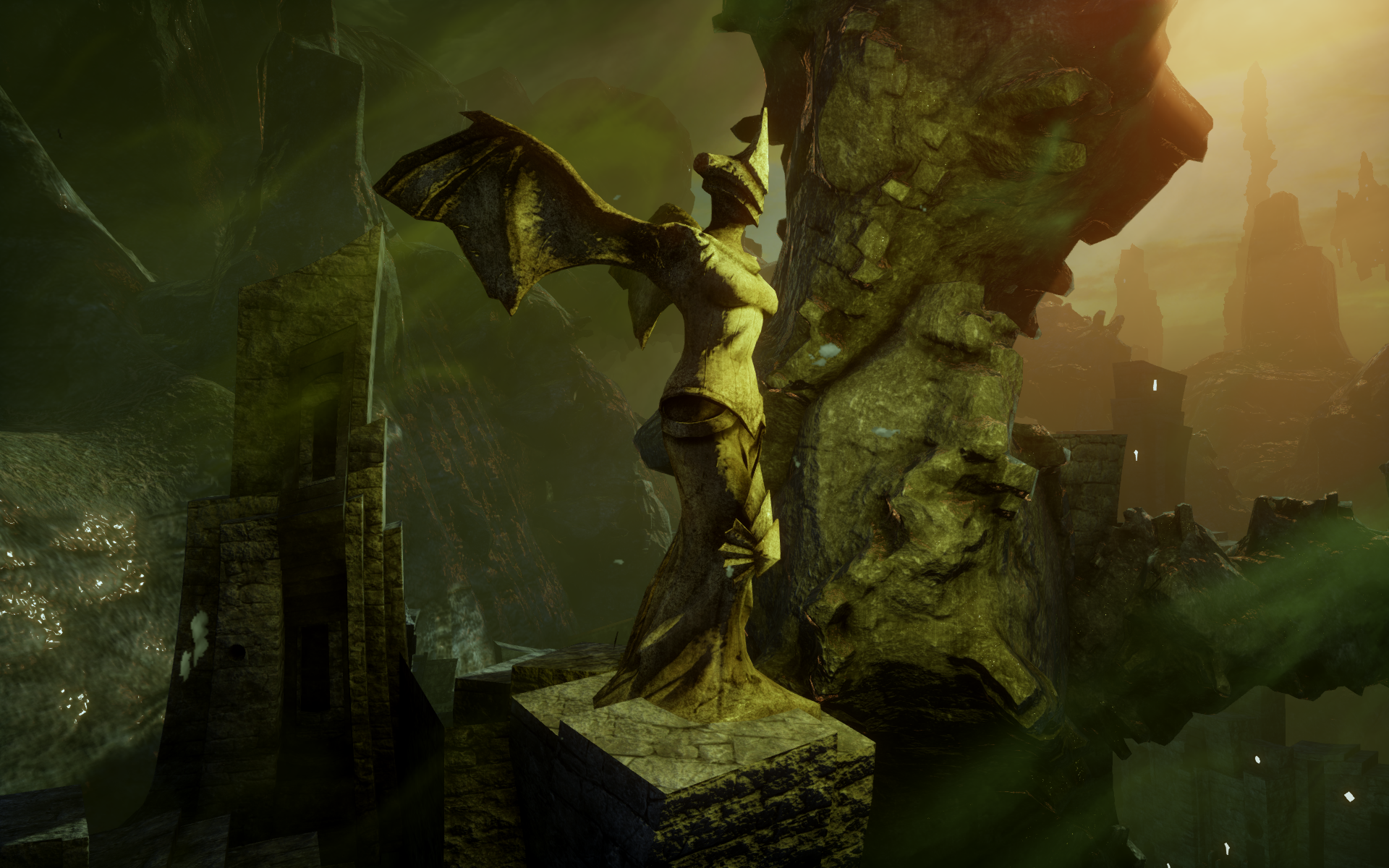 here_lies_the_abyss_-_statue_of_mythal