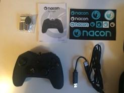 nacon-alphapad5