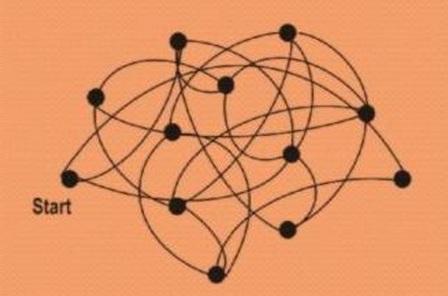 estructura-laberintica-ryan-onion-2interaccion