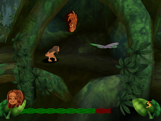 tarzan-video-game-walt-disneys-tarzan-35541809-320-240