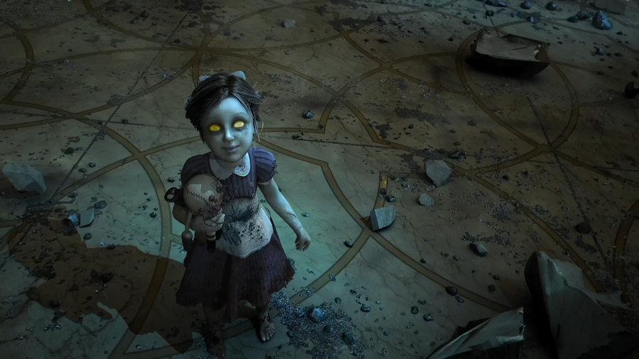 Little_Sister_trailer_2.jpg