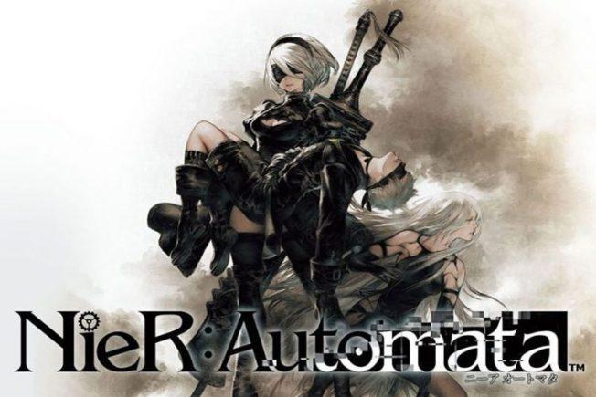 nier-automata-portada-imagenes-750x500