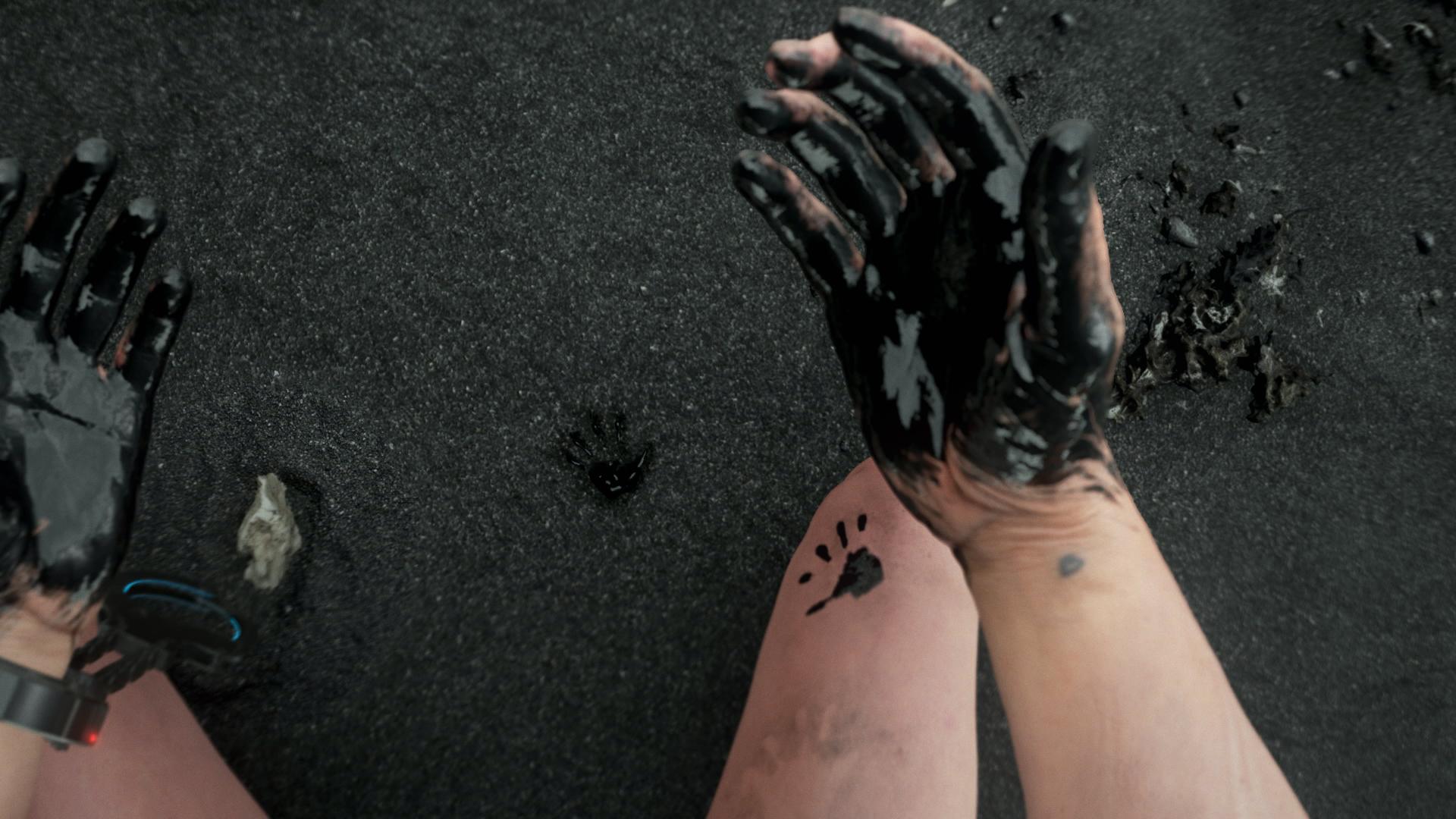 Death-Stranding-160616-008