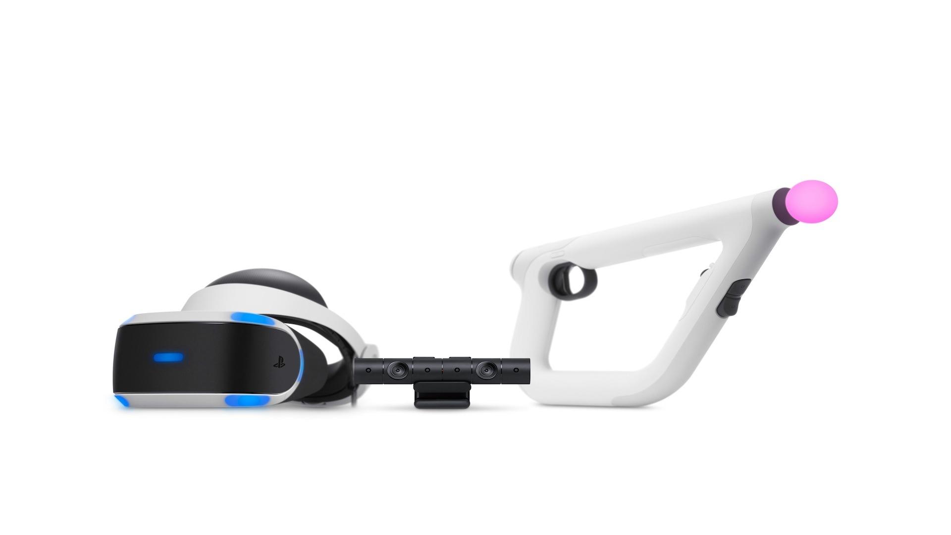 PS VR Aim Controller 2.jpg