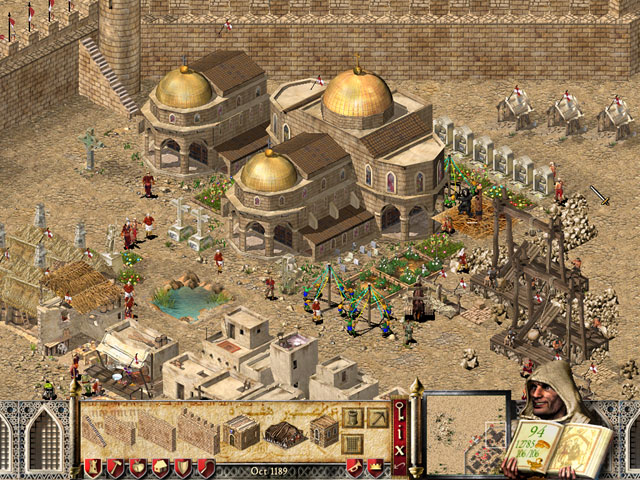Stronghold crusader free download pc game full version (1).jpg