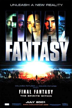 final_fantasy_the_spirits_within-816269741-mmed