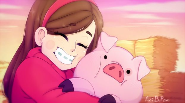 mabel_and_pato_is_soo_cute_by_bananaproduction-da90sar