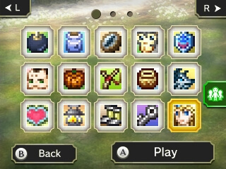 my-nintendo-picross-legend-zelda-twilight-princess-another-noob--1-.jpg
