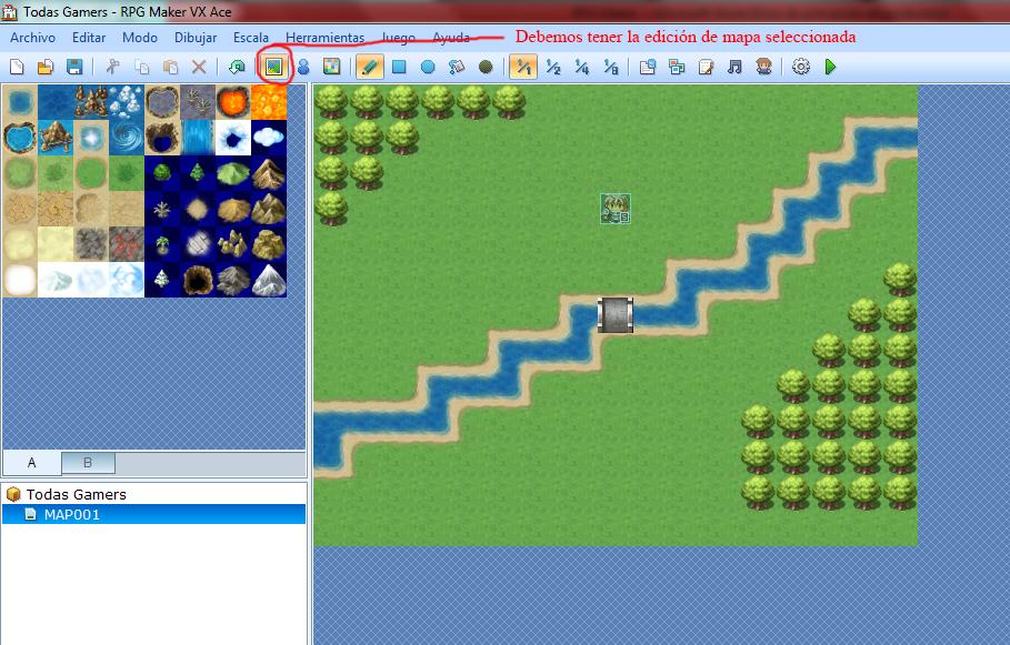 RPG Maker 2